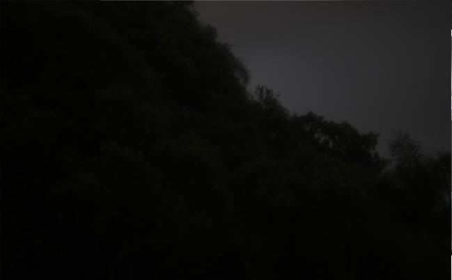 011-escuro