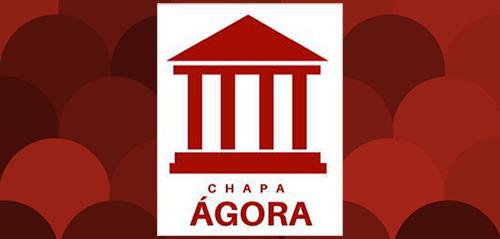 Grêmio Ágora