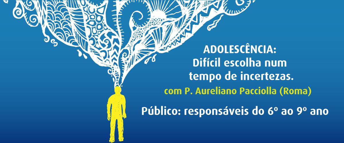 palestra-adolescencia1