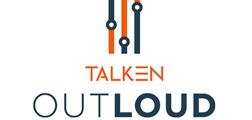 Talken OutLoud