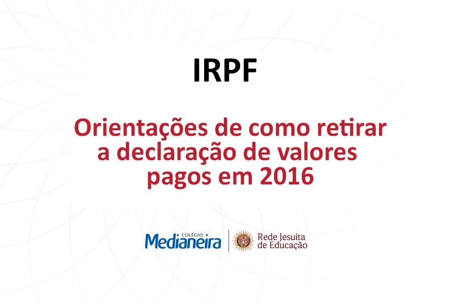 IRPF_2016