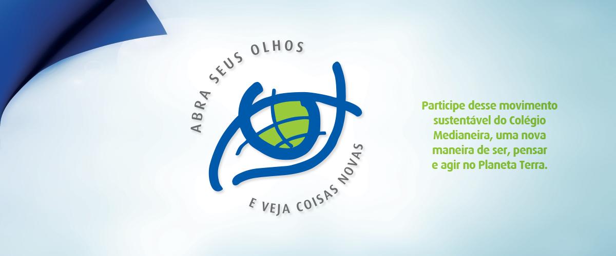 banner-site_abra_os_olhos