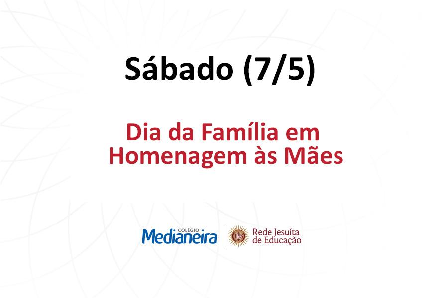 dia_da_familia