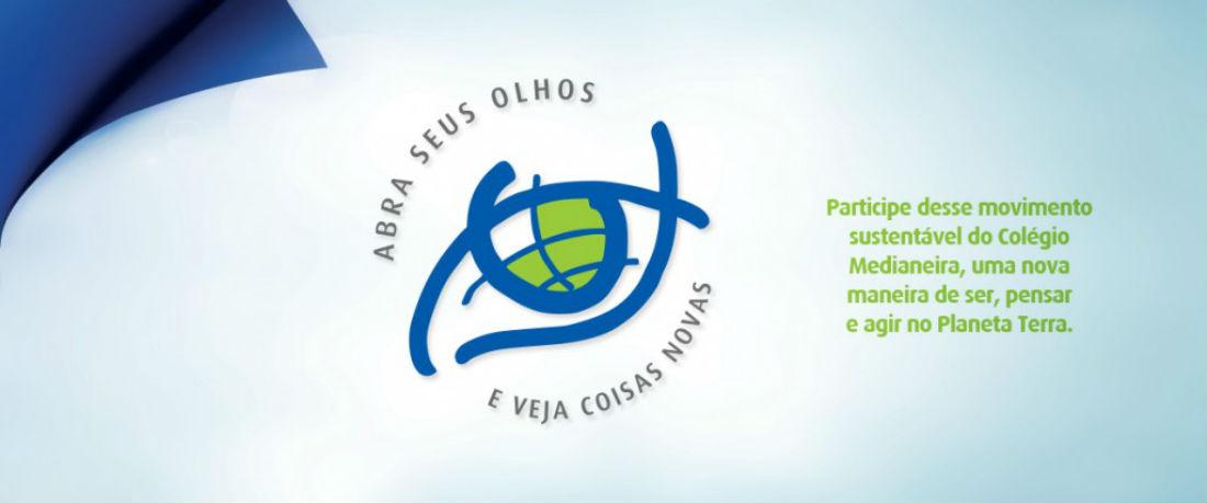 ABRA-SEUS-OLHOS-PAGINA-1