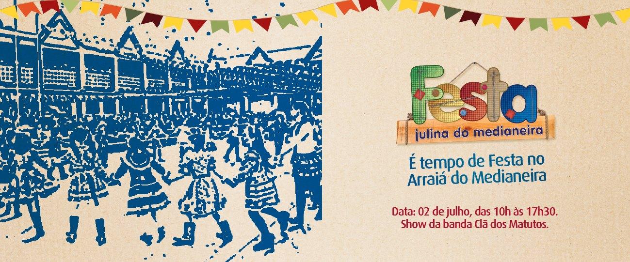 banner-site-festa-julina