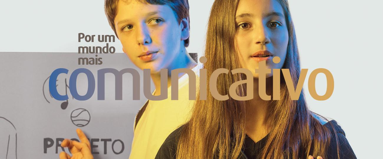 Af_bannersite_Cs-comunicativo