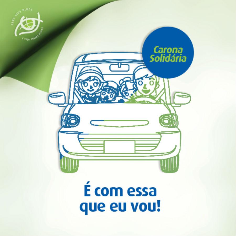 Af_post_acao_carona-int