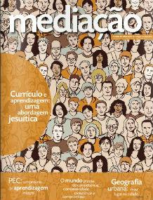 capa-mediacao-28