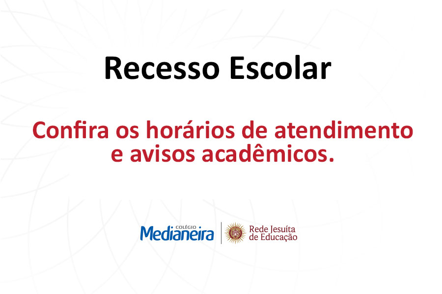 Reunioes-pedagogicas-v4