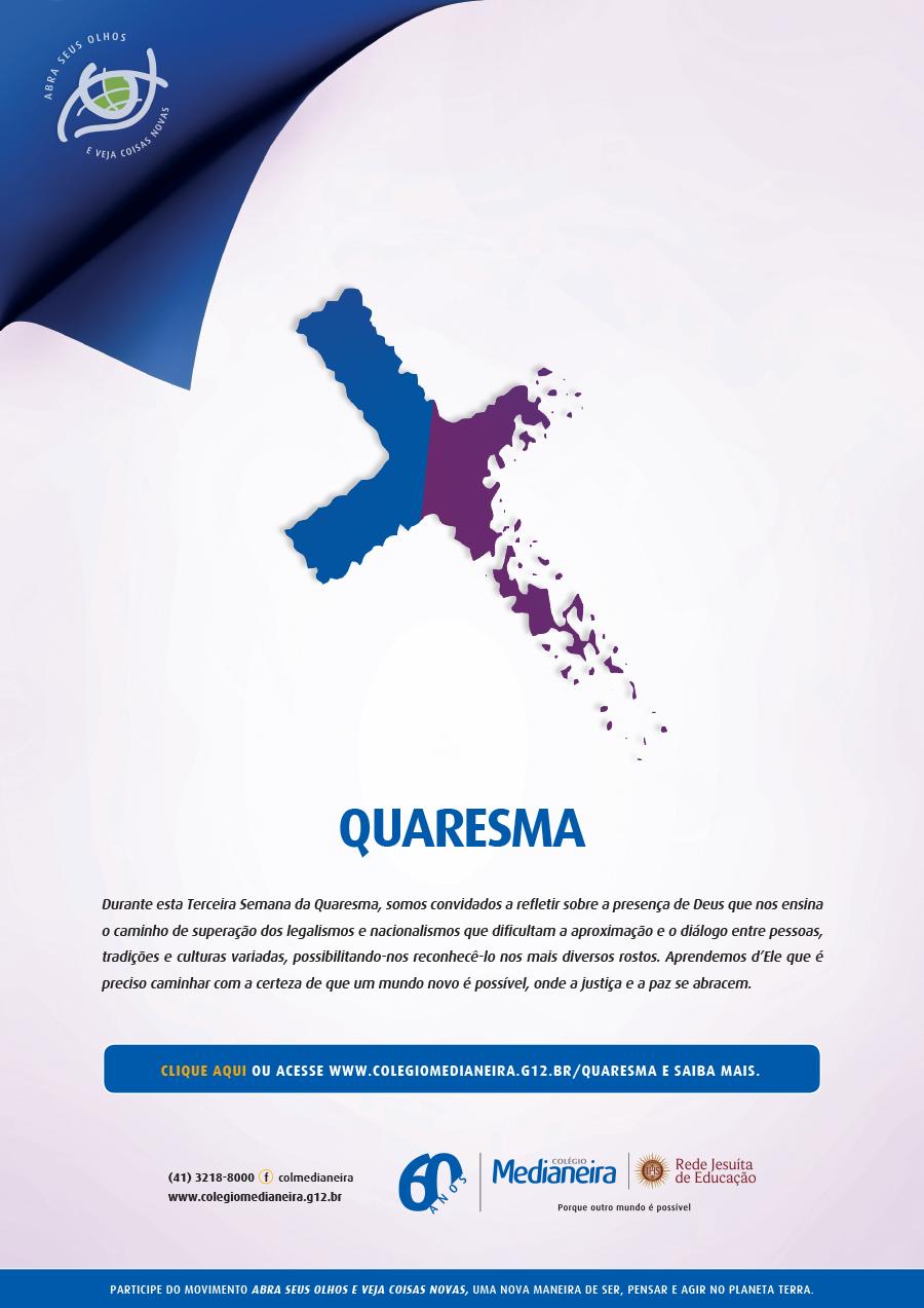 Af_email_acao_quaresma3