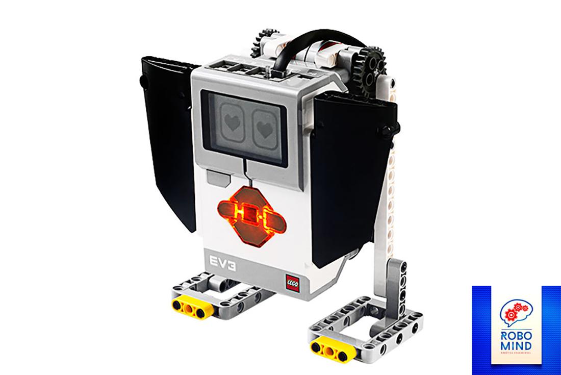 robotics--int