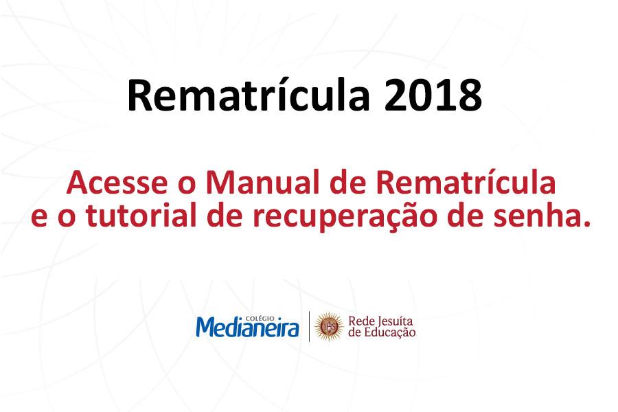 rematricula-1