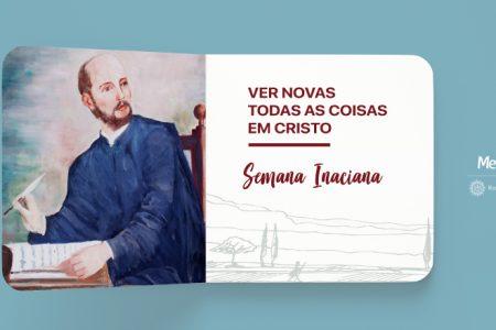 Colégio Medianeira celebra Semana Inaciana