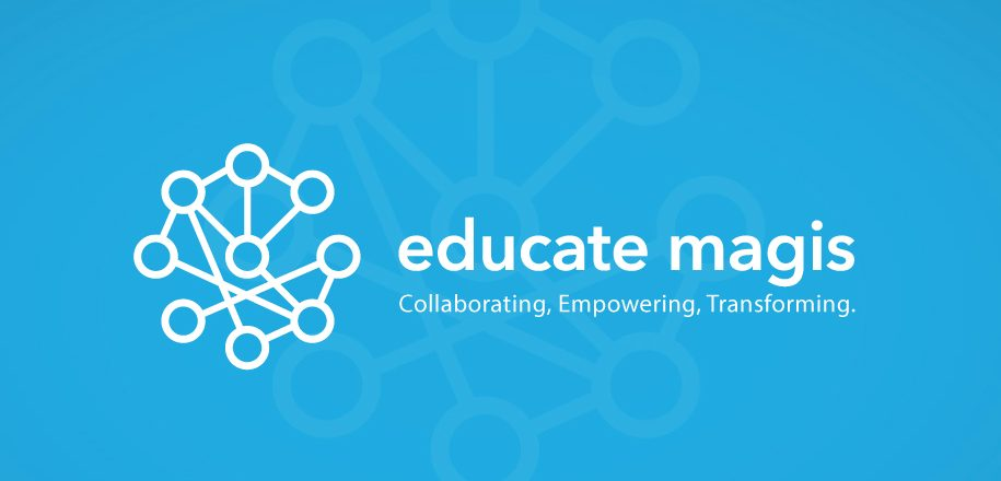 Plataforma Educate Magis conecta redes jesuítas globais