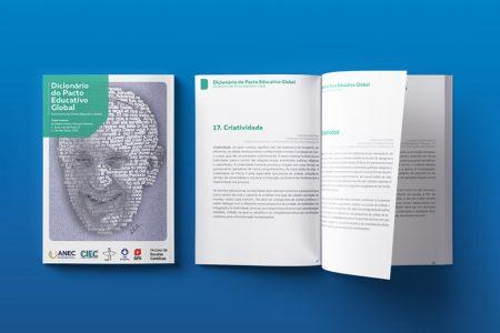 ANEC lança o Dicionário do Pacto Global Educativo