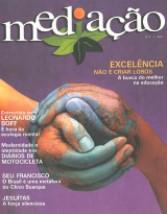 Foto - Mediação - 00