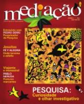 Foto - Mediação - 01