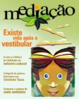 Foto - Mediação - 03