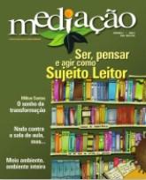 Foto - Mediação - 04