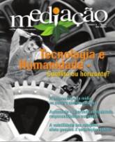 Foto - Mediação - 10