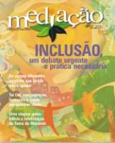 Foto - Mediação - 11