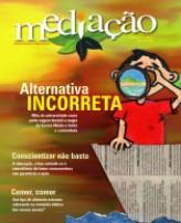 Foto - Mediação - 12