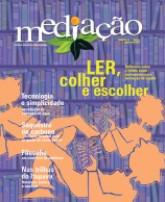 Foto - Mediação - 13