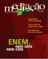Foto - Mediação - 15