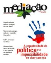 Foto - Mediação - 16