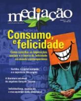 Foto - Mediação - 17