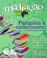 Foto - Mediação - 18