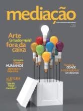 Foto - Mediação - 24
