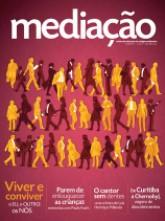 Foto - Mediação - 25