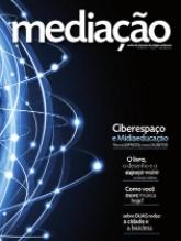 Foto - Mediação - 26