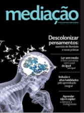 Foto - Mediação - 27