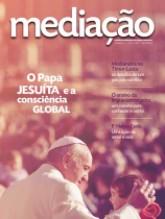 Foto - Mediação - 32