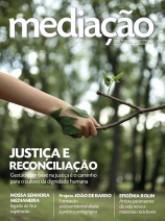 Foto - Mediação - 33