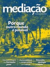 Foto - Mediação - 30