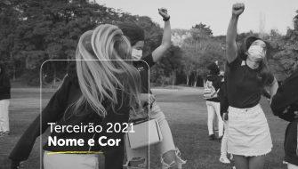 Aura Terceirão 2021