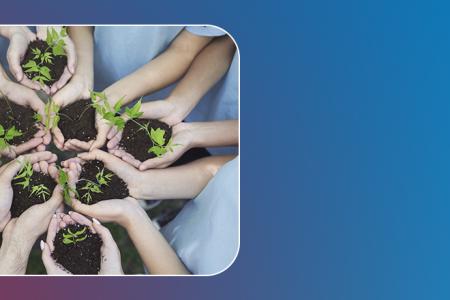 Voluntariado MAGIS: conheça a proposta que estimula os jovens a praticar o bem e a descobrir habilidades