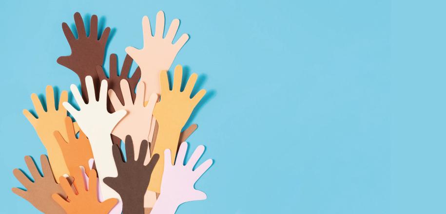 Semana da Solidariedade Medianeira